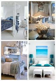 Small Picture COASTAL AND OCEAN INSPIRED HOME DECOR IDEAS ComfyDwellingcom