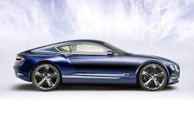 2018 bentley lease. unique 2018 2018 bentley continental gt lease maintenance price used and bentley lease y