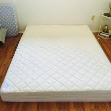used queen mattress. SULTAN HANESTAD Active-response Coil Mattress, Queen (USED) Used Mattress T