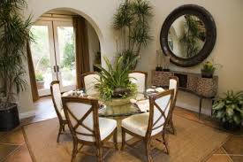 feng shui dining room wall color. luxury home dining room feng shui wall color c