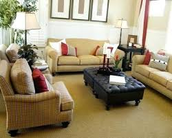 Transitional Furniture Style  Definition16