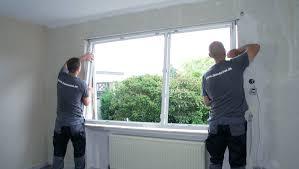 Fenster Einbauen Fensterhai