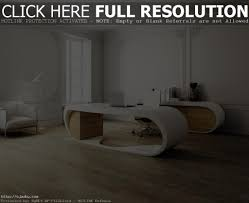online office space. design office space online neoteric 14 awesome d