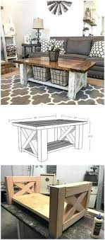 Industrial diy furniture Industrial Chic Pinterest Diy Furniture Farmhouse Coffee Table Ideas From Cute Cubes To Industrial Wooden Spools See The Duanewingett Pinterest Diy Furniture Farmhouse Coffee Table Ideas From Cute Cubes