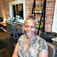 Beverly Hickman Obituary - Death Notice and Service Information