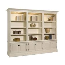 office furniture cabinets. Beautiful Office Au0026E Wood Design French Restoration Pearl White 12Shelf Bookcase Inside Office Furniture Cabinets F