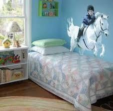 Horse Room Decor Diy Horse Room Decor Ebay Amazing Unique Bedroom Ideas On Horse  Room D
