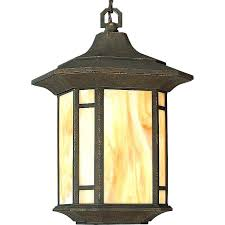 mica pendant lighting full size of photo gallery arts and crafts showing l light art amber