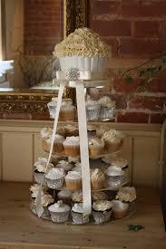 wedding cakes kent uk idea in 2017 bella wedding Wedding Cupcakes Kent Uk wedding cakes kent uk photo 3 Kent United Kingdom Map