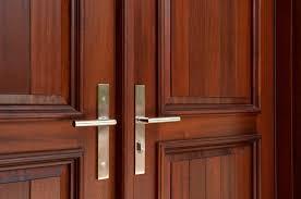 image of exterior door s design ideas