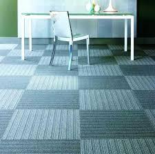 indoor outdoor carpet info for squares plan 17 throughout basement floor inspirations 15