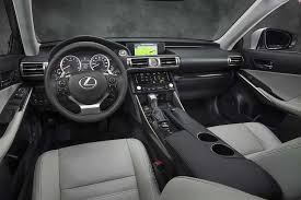 lexus is 250 interior 2015. 2014 lexus is is 250 interior 2015