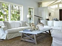 nautical office furniture. Terrific Nautical Home Decor Coastal Furnishings Office Room Furniture M