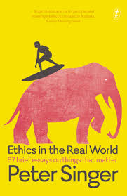 text publishing the life you can save acting now to end world ethics in the real world