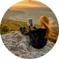 <b>Чехлы</b> для планшетов — купить на Яндекс.Маркете