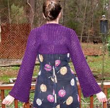 Knifty Knitter Patterns New Round Loom Ilovesocks
