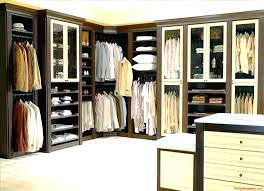 walk in closet island islands ideas good imagine kit height long closet island walk in furniture
