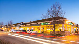 ethan conrad s retail in fair oaks citrus heights sacramento business journal