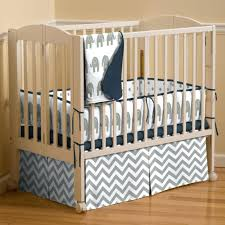 baby bedding sets for boys unique mini baby cribs mini baby crib bedding mini crib bedding sets