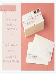sending mickey and minnie a wedding invitation send out wedding invitations best keepsake send mickey minnie