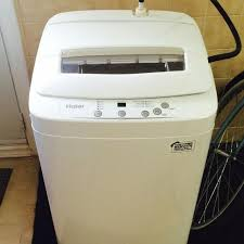 haier portable washing machine. haier hlp24e portable washing machine. machine