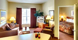 1 bedroom apartments in columbus oh. columbus 1 bedroom apartment design ideas good 19 nancymckay: interior for one apartments in oh