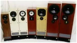 speakers kit. [ipl kits parade] speakers kit d