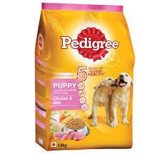 Pedigree Chicken Milk 1 2kg