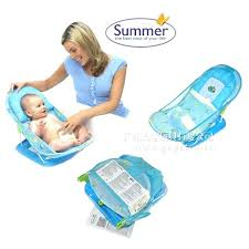 summer infant right height bath tub summer infant to toddler bathtub summer folding shower chair with summer infant right height bath tub