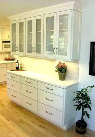 kitchen cabinet installation costs cabinet refacing costs kitchen cabinets installation cost full image for kitchen cabinet