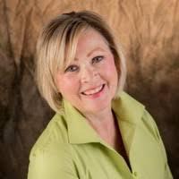 "10+ ""Bonnie Niles"" profiles   LinkedIn"