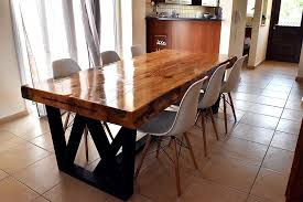 picture of diy dining table picture of diy dining table