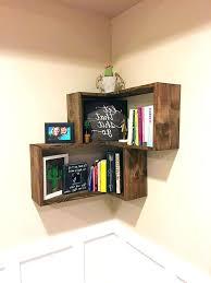 large size of mounted corner shelf white corner shelf target corner shelf bathroom corner wall mounted