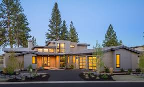 Modern Craftsman Style Homes Contemporary Style Of Architecture Ini Site Names Forummarket