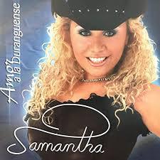 Yo No Sabía by Samantha Montemayor on Amazon Music - Amazon.com