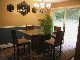 dining room light fixtures rectangular chandelier chandelier floor lamp modern dining room chandeliers