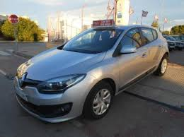 Auto For Sell Cars For Sale Used Cars In Orihuela And Torrevieja