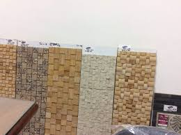 techwin solutions pvt ltd okhla industrial area phase 1 tile dealers in delhi justdial