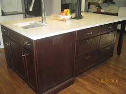 Kitchen Cabinet Handles Uk Best Kitchen Knobs And Handles Doors And Handles Uk Doors And