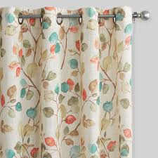 Curtains Curtains Drapes Window Treatments World Market