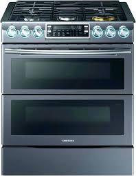 kitchenaid double oven reviews kitchenaid 27 double wall oven reviews kitchenaid gas double oven reviews