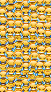 pastel background tumblr emoji. Beautiful Tumblr Expand And Pastel Background Tumblr Emoji