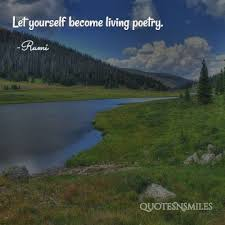 Rumi Quotes On Life Best 48 Rumi Picture Quotes For Self Realisation Famous Quotes Love