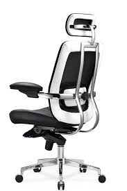 most comfortable computer chair. HCA324 Shamarl Series Most Comfortable Computer Gaming Chair Most Comfortable Computer Chair E