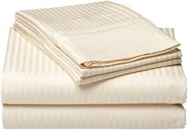 wamsetta sheets buy wamsutta 778 thread count 100 supima cotton supreme luxury
