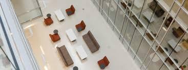 Fsu Interior Design Ranking Fsu College Of Fine Arts Fsu Interior Design Programs