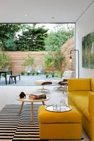 Entrancing 50 Grey Yellow Room Decor Design Inspiration Of Best Yellow Room Design Ideas