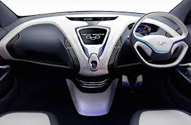 hyundai new car release in india6 upcoming cars for the big Indian families  Rediffcom Business