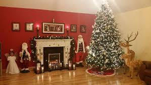 christmas trees across ireland your snaps part two irish mirror
