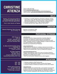Custom Resume Templates Adorable Custom Resume Templates SALE Modern Feminine R Sum Template CV